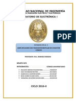 Informe-Final-5-Regulador-de-voltaje.docx.pdf