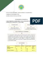 fundamento conceptual 5.docx