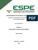 COnsulta derivacion integracion señales.docx