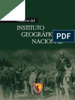 LIBRO_IGN.pdf
