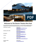 Hire_Pack_201516