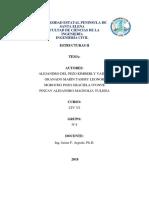 PORTICO - UPSE.docx