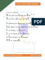 CON MI DIOS-JESÚS ADRIÁN ROMERO.docx