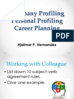 Company Profiling_Personal Profiling_Career Planning.pdf