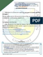ACTIVIDAD PALATAFORMA_CUENTOS.docx