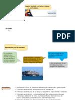 Sem. 2.1.- TRAMITES DE EXPORTACION DEFINITIVA, IMPORTACION DE CONSUMO.pptx