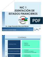 Presentación NIC 1.pdf