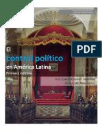 Control Politico en America Latina.pdf