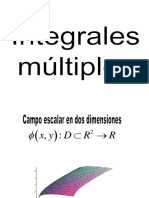 Calculo Integrales Multiples.ppt