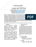 P05_TC_ChalanQuichimbo_GarciaArmijos_RojasPacurucu_RomeroAñazco_VásconezPozo.docx