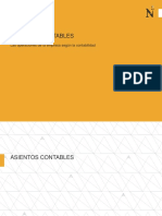Asientos Contables - Ejercicios  ppt (1).pptx