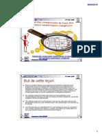 Composants-M1-ING(1).pdf