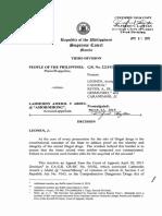 PP vs AMERIL GR 222192.pdf
