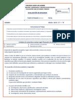 EVALUACIÓN DE 1ER PERIODO_2019 jhon ospina.docx