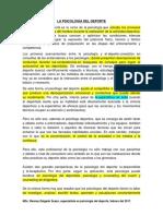 PSICOLOGÍA DEL ENTRENAMIENTO DEPORTIVO.docx