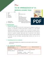 PROYECTO-1-PRIMER-GRADO-2018-NOVIEMBRE (1).docx