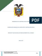 k_proyecto_plan_familia_2015.pdf