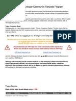 ONT Bounty Program Rules.docx