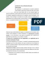 Kunkel Seccion 2 AP. 6 PDF