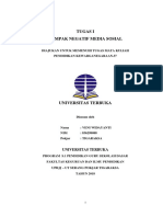 tugas  pendidikan kewarganegaraan.docx