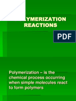 Polymerization Reaction.pdf
