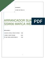 INFORME SSW06 WEG.docx