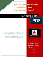 autocad-150613050207-lva1-app6891.pdf