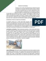 CASAS EN GUATEMALA.docx