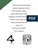 PROYECTO DE VIDA..docx