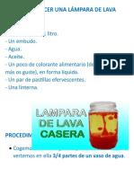 CÓMO HACER UNA LÁMPARA DE LAVA.docx