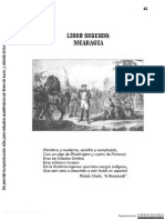 2. William Walker, El Predestinado, Libro 2, Nicaragua.pdf