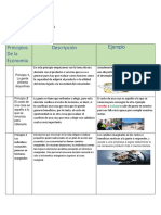 FUNDAMENTOS EN GESTION INTEGRAL punto 4.docx