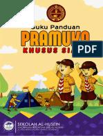 E-BOOK BUKU PANDUAN PRAMUKA SIAGA_B5.pdf
