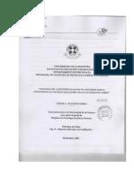 TESIS UFRO.pdf
