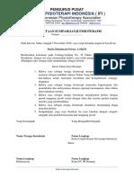 surat-sumpah-profesi.pdf