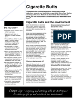 cua-cigarette-butts-fact-sheet.pdf