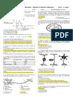 SOLUCION PRUEBA TRANSIMISION DE IMPULSO 2A.docx