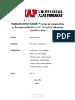 monogr. fauna.docx