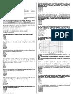 prueba de quimica unidades porcentuales de concentracion A (2DO).docx