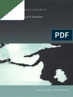 ranjana-khanna-dark-continents-psychoanalysis-and-colonialism.pdf