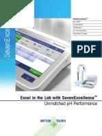 5 Brochure SevenExcellence en 30046381C(1)