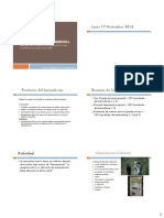 258834218-INTERPRETACION-AMBIENTAL-2014FINAL.pdf