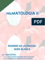 Leucocitos_introduccion.pptx