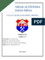 Trabajo N°2 Modulo 2.docx