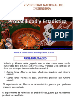 06 ESTAD2018-UNI.pdf