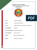 ESFUERZOS COMBINADOS.docx
