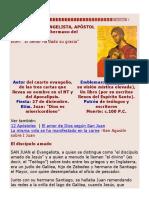 SAN JUAN EL EVANGELISTA.docx
