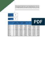 9c XBY95UxP4m4Rp Q2R3RUNr7GFon5ct Lectura Fundamental 3 (1)