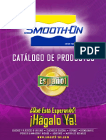 smoothon_catalogspanish.pdf