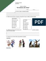 Guía de Folclore de Chile.docx